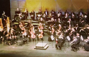 Santa Cruz Symphony November 2014_edited-1