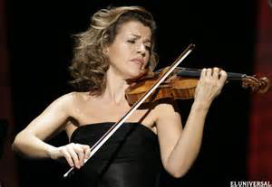 Anne Sophie Mutter - February 2015_edited-1